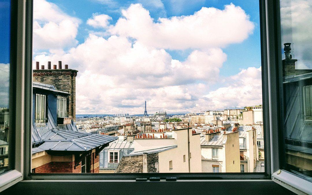 Semantic Web Company ouvre une filiale en France pour développer son activité sur le marché français de l'IA sémantique